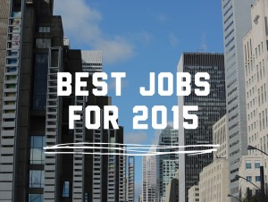 bestjobs2015